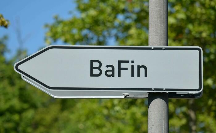 Sitz der Bafin in Bonn: Die Zahl der Lebensversicherer, die unter die intensivierte Aufsicht der Marktwächter fallen, ist gestiegen.
