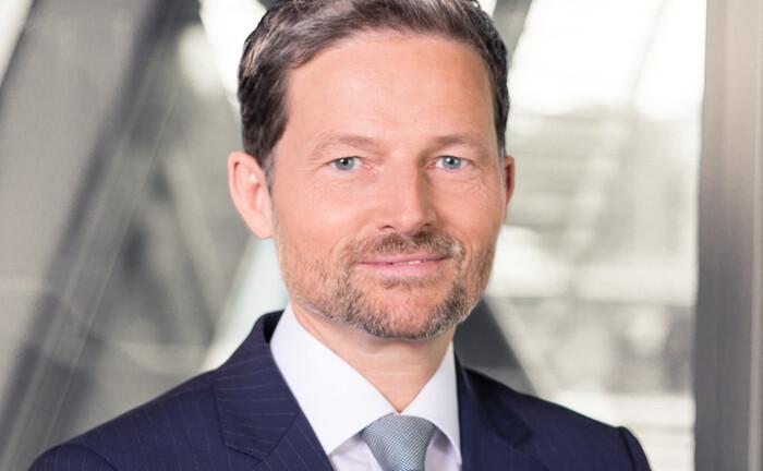 Tobias Klein, Gründungspartner der inhabergeführten Holding von FP Investment Partners: Das Multi-Boutiquen-Netzwerk will kleinen Investmentteams aus der Nische unter die Arme greifen.|© First Private