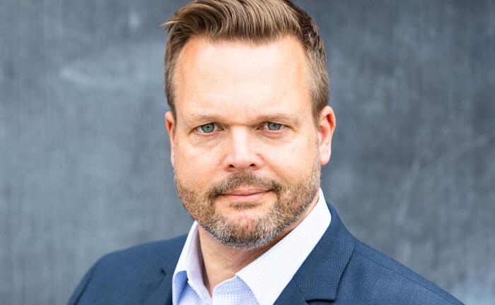 Dirk Bengen, freiberuflicher Finanzplaner: Seit Juni 2020 berät er mit seiner Bremer Firma Unternehmerfamilien, Privatpersonen und Stiftungen auf Honorarbasis.
