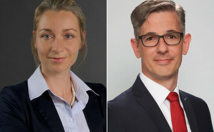 In ihrem Gastbeitrag geben Susanne Lang und Rafael Krönung einen Überblick über die Facetten von Pensionskassen.