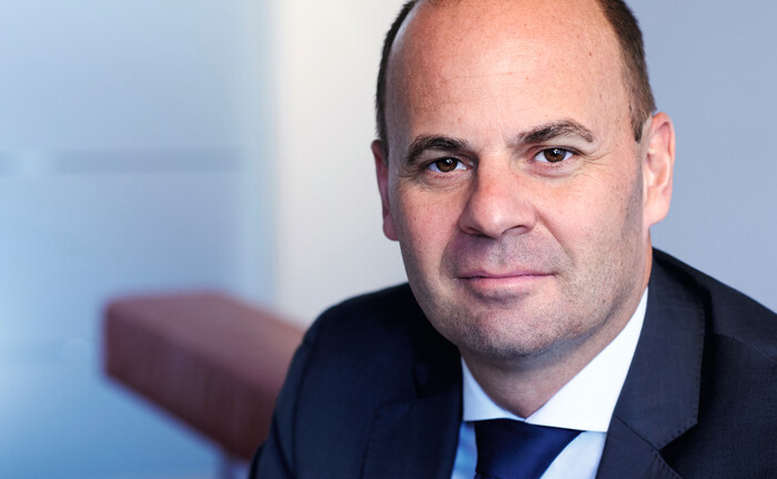 Thomas Romig von Assenagon Asset Management: Der Multi-Asset-Strategie und Dachfondsmanager über den Rahmen für künftig erfolgreiche Investmentstrategien.