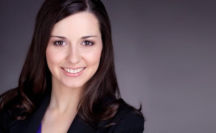Darina Schkolnik wechselt zu Flossbach von Storch: Die promovierte Wirtschaftswissenschaftlerin war zuvor zehn Jahre für das Bankhaus Lampe tätig.