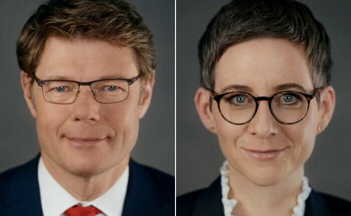 Die Rechtsanwälte Andreas Richter und Anna Katharina Gollan analysieren den Referentenentwurf für die Reform des Stiftungsrechts.