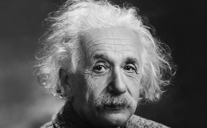 Der Zinseszins-Effekt brachte Albert Einstein zum Staunen: Einsteins Erben würden angesichts verschwundender Zinsen wohl eher vom Dividenden-Dividenden-Effekt sprechen.