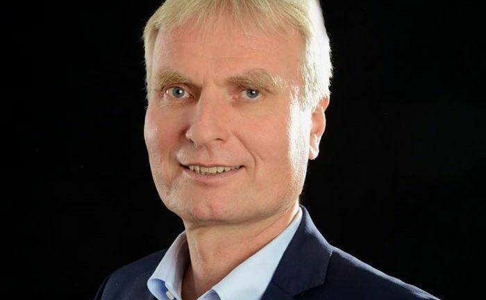 Frank Wettlauffer ist Geschäftsführer der Wettlauffer Wirtschaftsberatung: Durch die geringeren Erträge fällt auf, dass die Kosten einen Großteil der Erträge aufzehren.