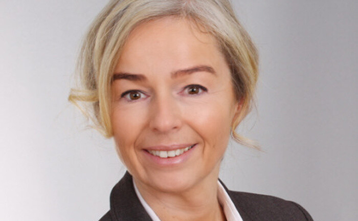 Marion Teutsch