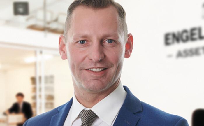 Björn Kombächer