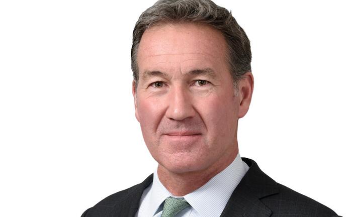 Chris Thompson: Aegon Asset Management bündelt seine europäischen und amerikanischen Geschäfte. |© Aegon Asset Management