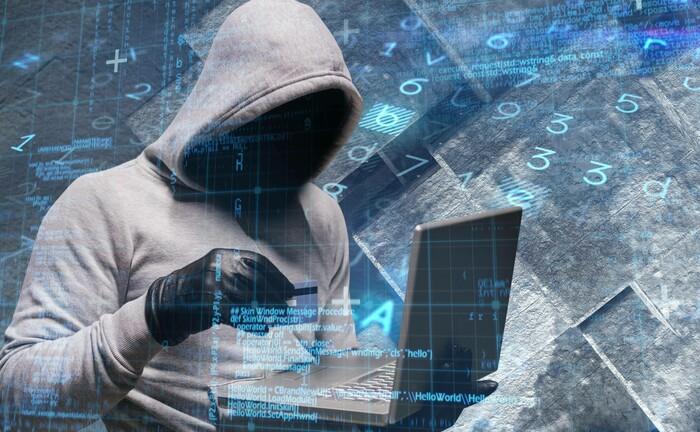 Unbekannte Täter treten im Vereinigten Königreich als Golding Capital Partners auf. Sie nutzen gefälschte Marketingunterlagen und E-Mail-Adressen.