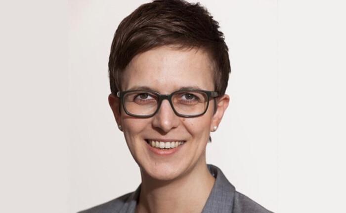 Susanne Balfanz