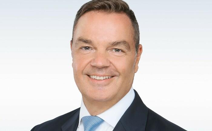 Thomas Fischer von Wydler Asset Management (Deutschland)