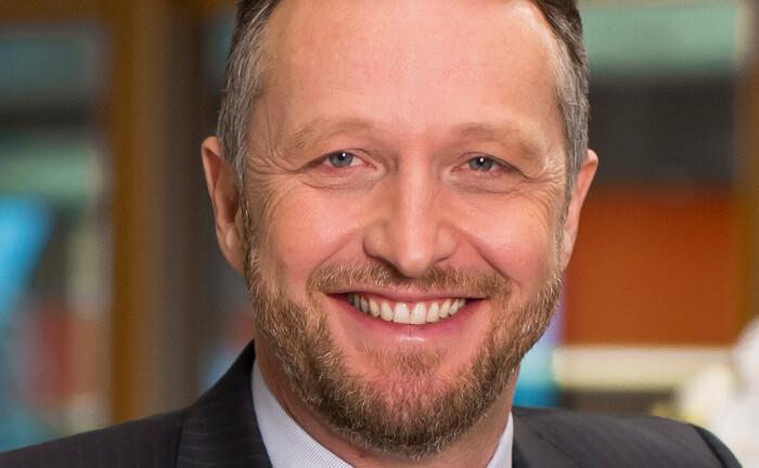 Georges Bock: Bei Investify Tech will er das Geschäft in Luxemburg vorantreiben.|© Investify Tech