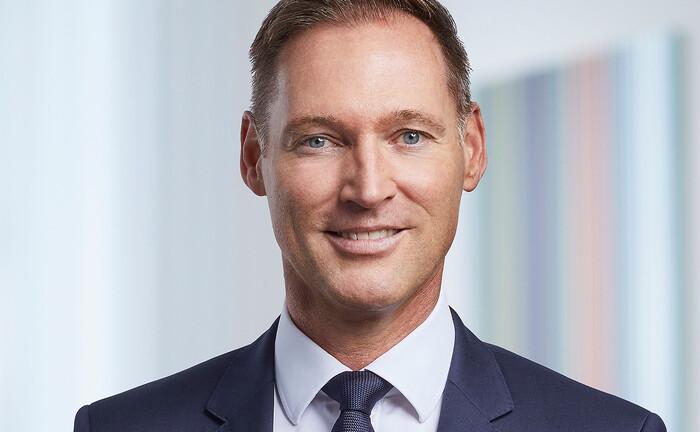 Oliver Lüsch
