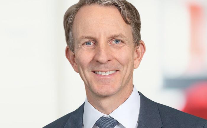 Peter Damisch, erfahrener Strategieberater der Bankenbranche: In neuer Berater-Position soll er nun die Kunden von Bain & Company im Private Banking und Wealth Management unterstützen.