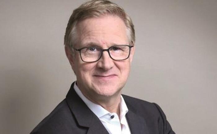 Sven Hoppenhöft, Geschäftsführer der Beratungsgesellschaft Pro Boutiquenfonds