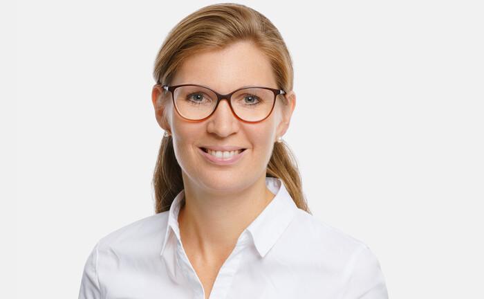Eva Rau von Novovest Asset Consulting