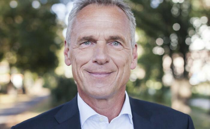 Erwin Bengler verfügt über reichlich Berufserfahrung im Private Banking und Wealth Management