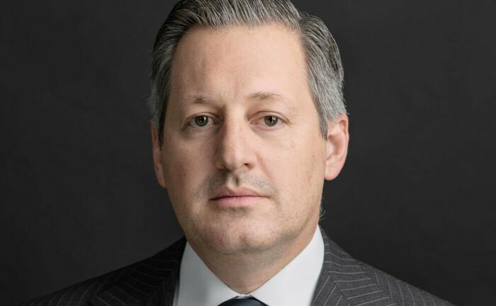 Langjähriger Chef von Julius Bär, jetzt Partner bei der Genfer Privatbank Pictet