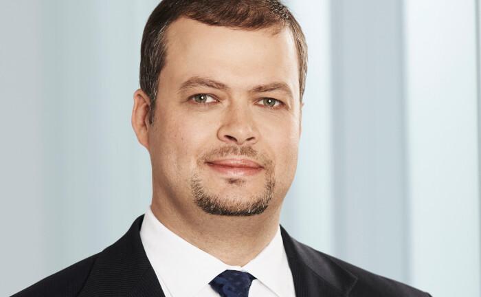 Thomas Wagner, promovierter Betriebswirt und zugelassener Wirtschaftsprüfer in der Schweiz