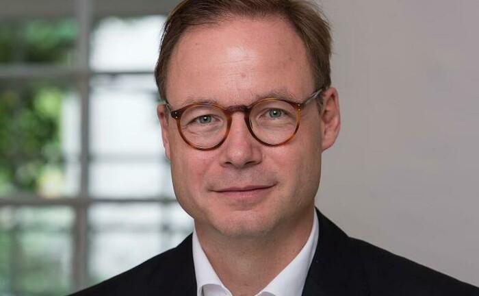 Axel Wieandt übernimmt bii-Beiratsvorsitz