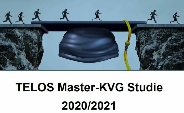 Umfangreiche Studie zum Wachstumsmarkt: Telos untersucht Jahr für Jahr den Master-KVG-Markt und befragt dafür Master-KVGen, institutionelle Investoren und Asset Manager.