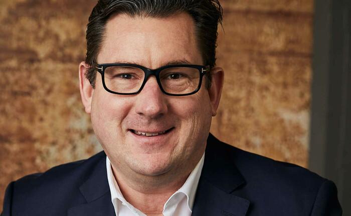 Burkhard Weiss, langjähriger Aktien- und Derivate-Chef der HSBC Deutschland: Seit Jahresbeginn soll er sich beim Vermögensverwalter Rhein Asset Management um den Ausbau des institutionellen Geschäfts kümmern.|© Rhein Asset Management