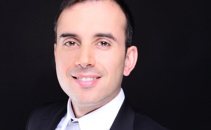 Tarek Saffaf ist Portfoliomanager und Experte für Volatilitätsstrategien: Er wechselt von Greiff zu Tungsten Capital Management und soll mit seinem Know-how dabei mitwirken, das Frankfurter Unternehmen stärker als Derivate-Boutique zu positionieren.