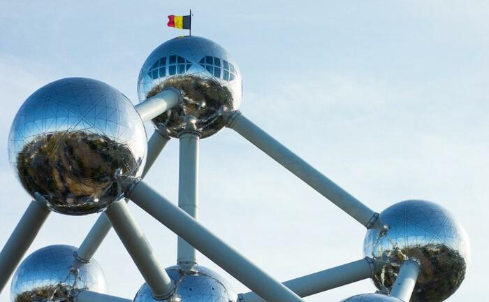 Brüssel: Voraussichtlich im dritten Quartal wird die Europäische Kommission dem Rat und dem Parlament einen Reformvorschlag vorlegen.|© Foto von Noah Frohn von Pexels