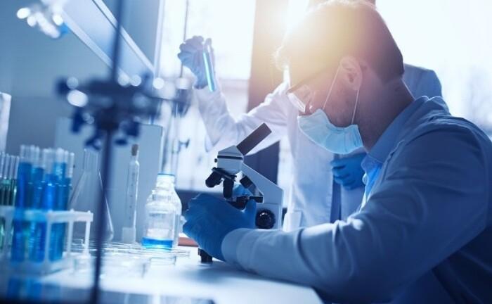 Technologie beschleunigt Biotech-Wachstum