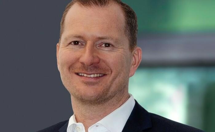 Thomas Kemmin verfügt über mehr als 26 Jahre Erfahrung bei Merck Finck und der HVB