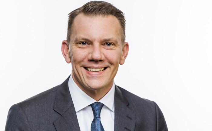 Philipp Lammich wechselt zur WSH Deutsche Vermögenstreuhand