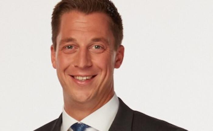 Sven Liebenau leitete mehr als drei Jahre das Apobank-Private-Banking in der Region Düsseldorf