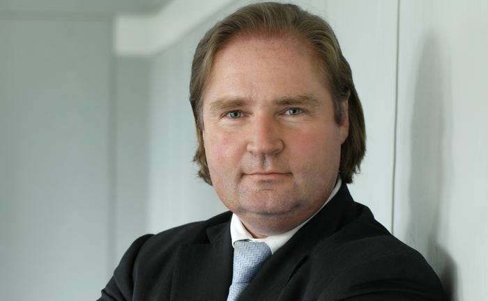 Lutz Lienenkämper, Finanzminister von NRW