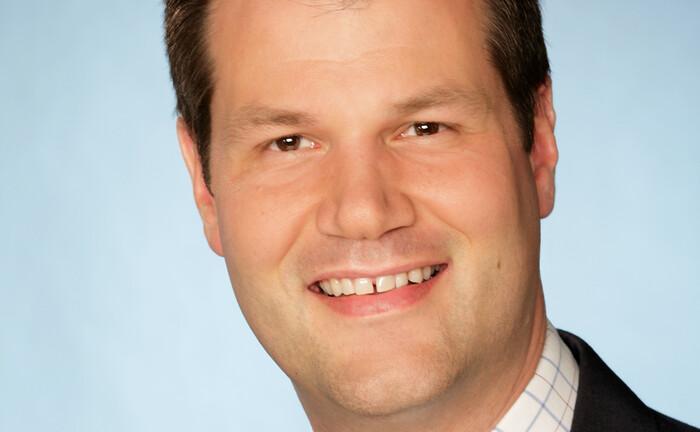 Tobias Bockholt übernimmt bei Willis Towers Watson die Leitung Investmentberatungen für Deutschland.
