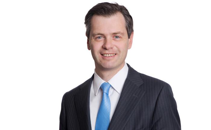 Rechtsanwalt Heiko Wunderlich