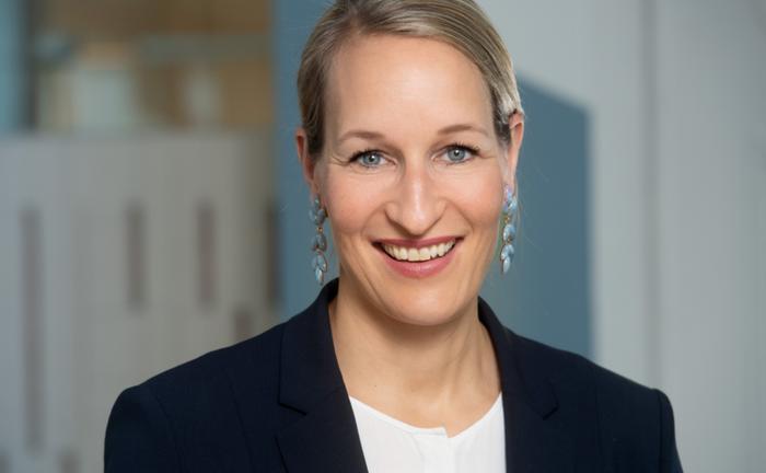 Kirsten Hommelhoff
