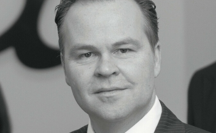 Clemens Schuerhoff