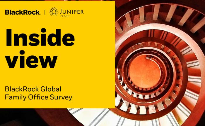 Das Cover der weltweiten Studie
