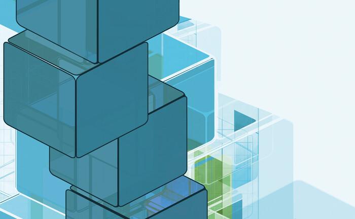 Die strategische Asset Allocation setzt sich aus mehreren Bausteinen zusammen