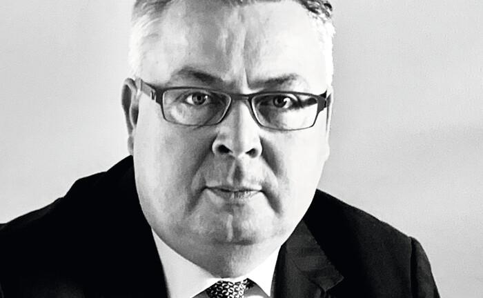Stefan Stute