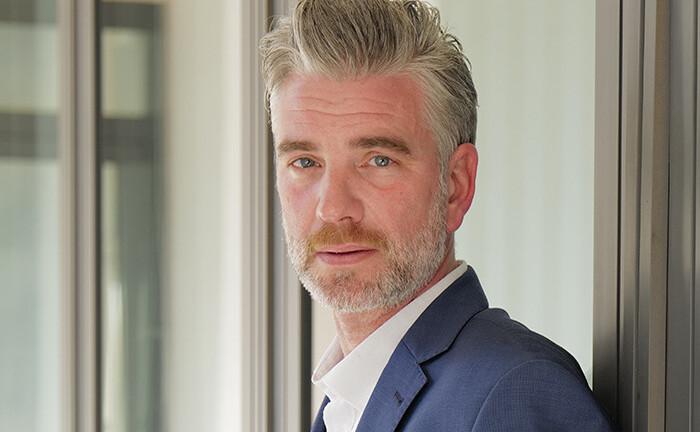 Boris Bochnig verfügt über 25 Jahre Erfahrung als Berater im Private Banking und im Wealth Management
