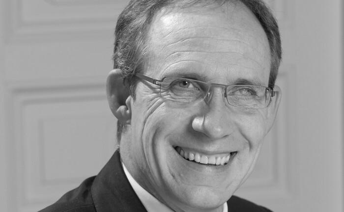 Hans-Jürgen Meztzler wurde 64 Jahre alt