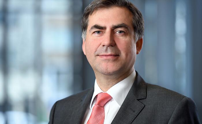 Markus Banna