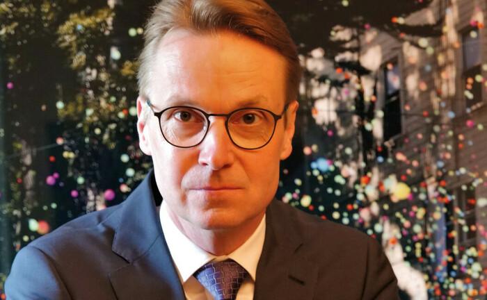 Stephan Grollmann, Fachanwalt für Erbrecht