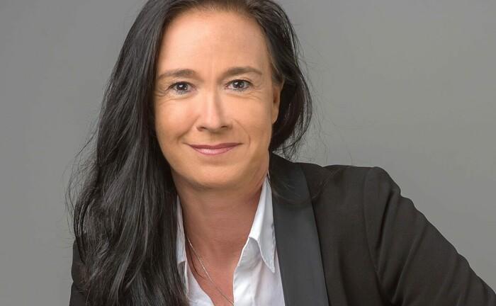 Petra Ahrens