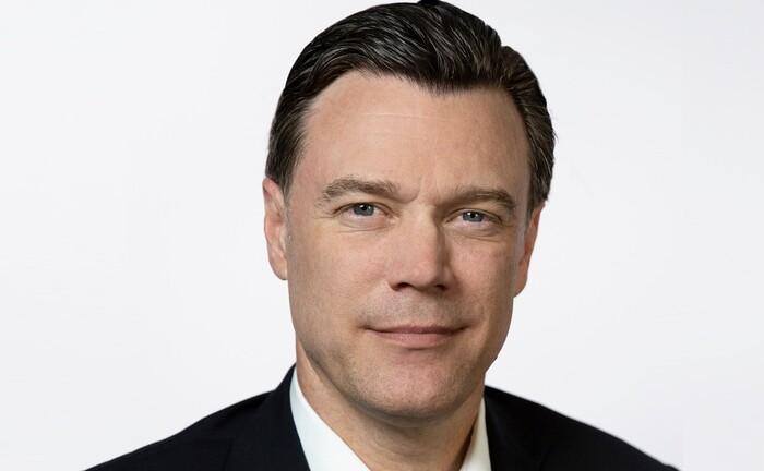 Guido Hansmeyer wechselt im Sommer zu Berenberg