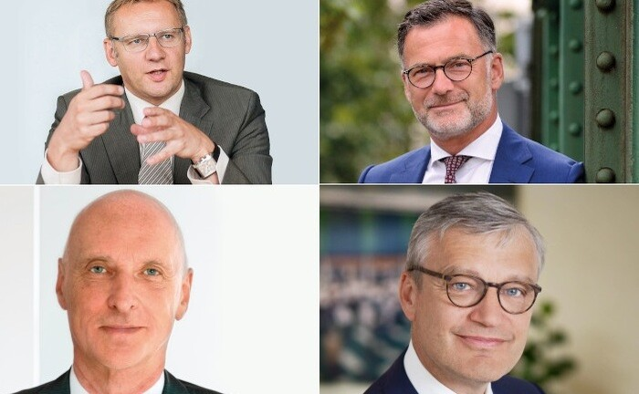 Diese 10 unabhängigen Asset Manager sind bestens aufgestellt