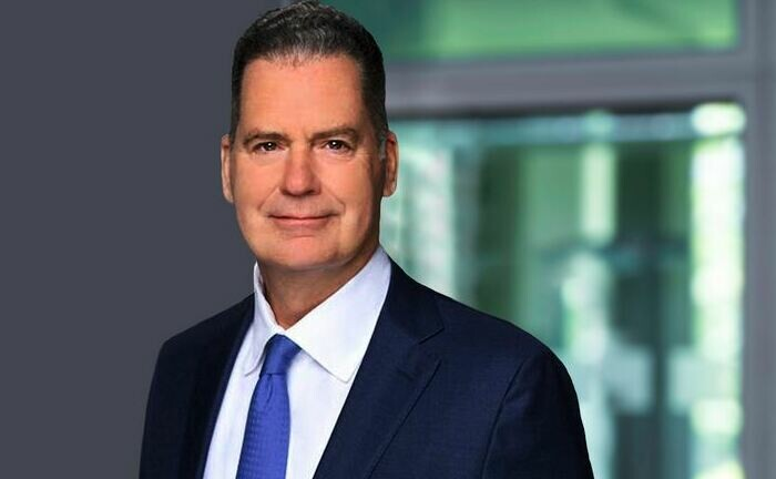 Stephan M. Hauska, vormals Castell-Bank und Spudy & Co.