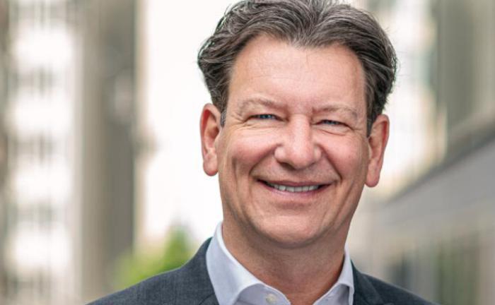 Christoph Schumacher von Manulife