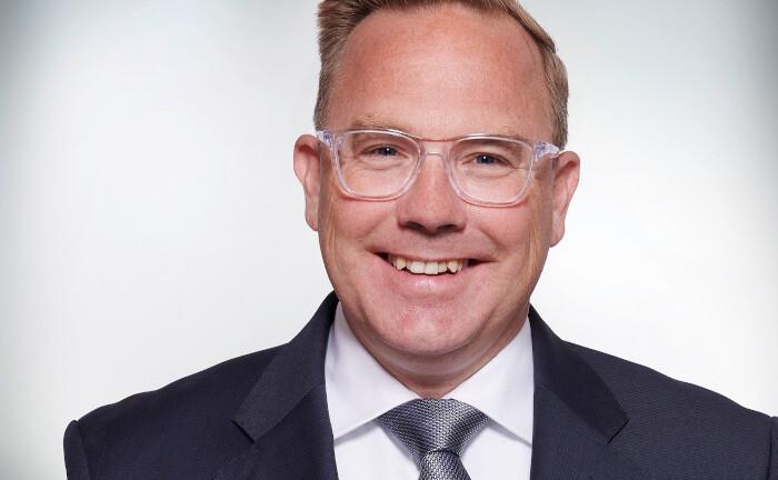Oliver Bormann hat 20 Jahre Erfahrung im Private Banking / Wealth Management der Dresdner Bank und Commerzbank